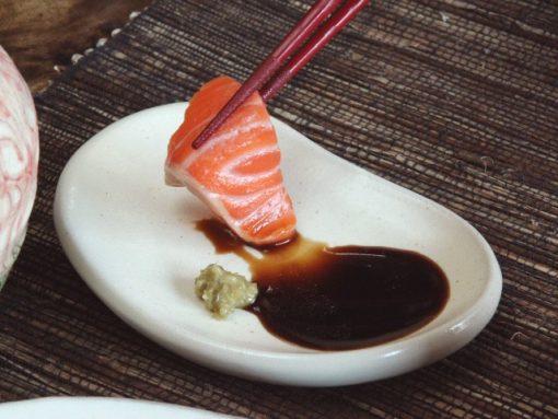 Salsa di soia chiara-Usukuchi 1l