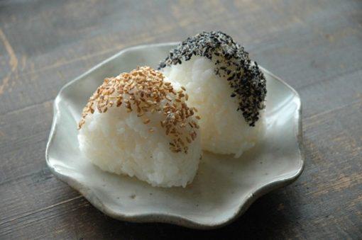 Furikake - Condimento per Onigiri 46gr
