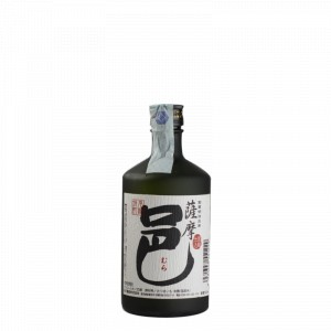 Shochu - Imo Shochu Satsumamura 500ml