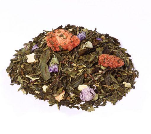Tè verde Lolita BIO